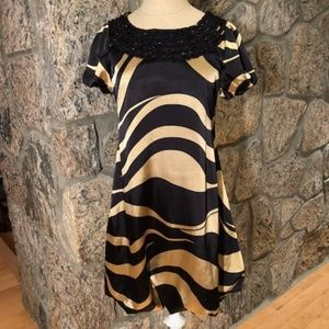Max Mara Dress - Size 36-France/6-US